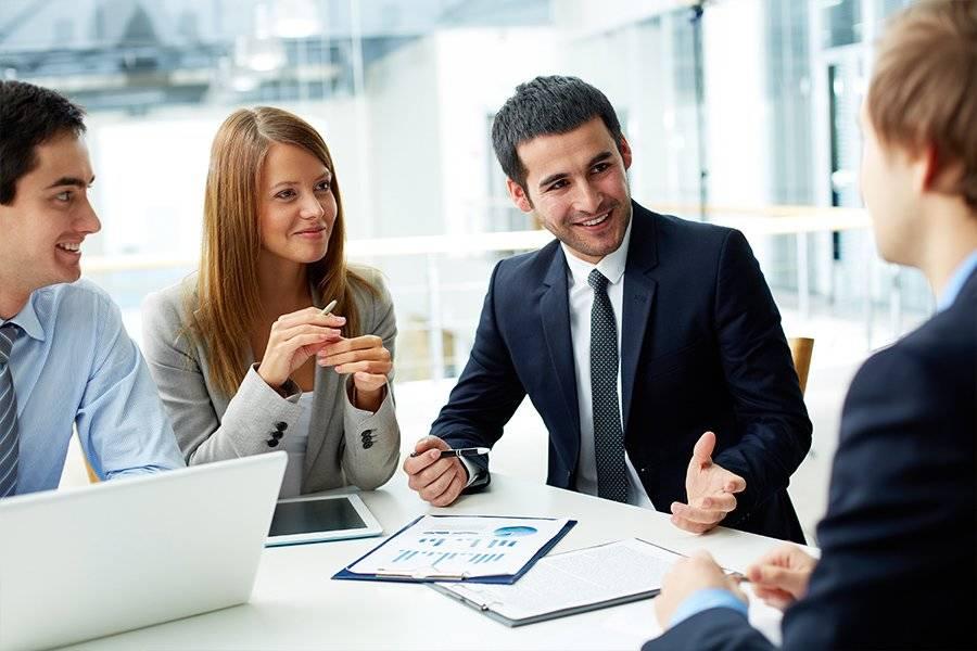 Sensibilisation au RGPDCash Management & Trésorerie d'entreprise