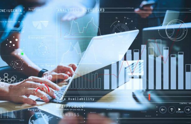 Le Document & Information Manager : un nouveau poste clé dans l'entreprise