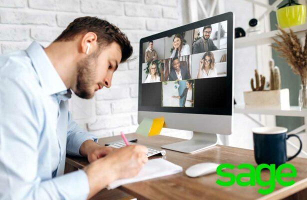 Sage XRT Advanced – 3.0 Installation