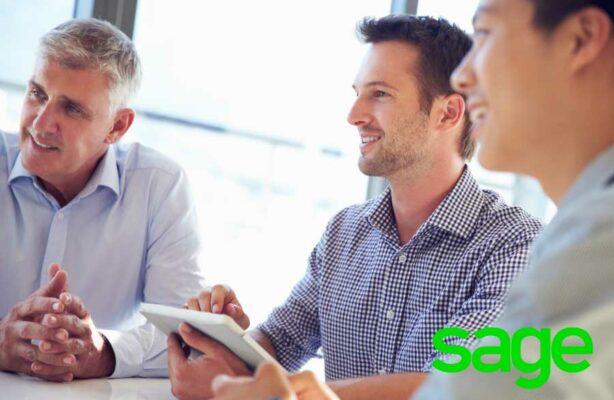 Sage XRT Advanced – 3.0 Module Financements & Placements