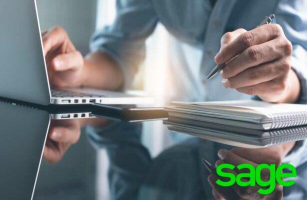 Sage XRT Advanced – 3.0 Plateforme