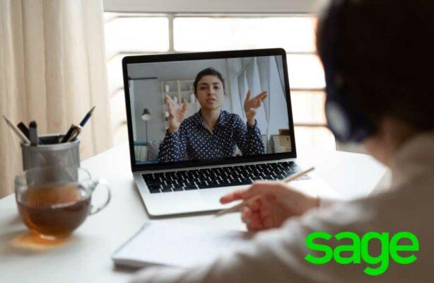 Sage XRT Advanced – 3.0 Module Rapprochement