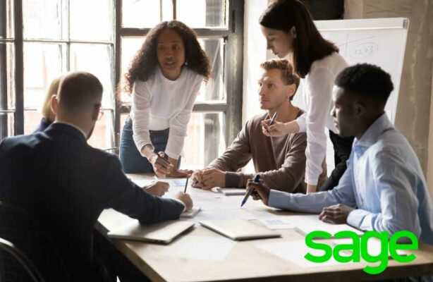 Formation Auditeur & Administrateur applicatif Sage XRT Advanced