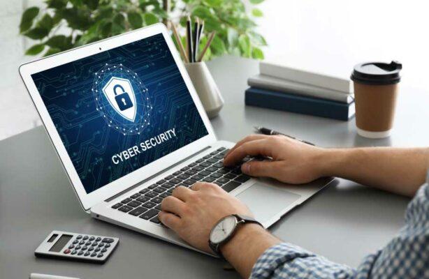 Sensibilisation à la Cybersécurité